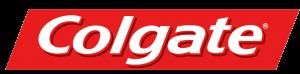 colgate-1