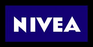 nivea-1