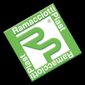 logo-ramacciotti