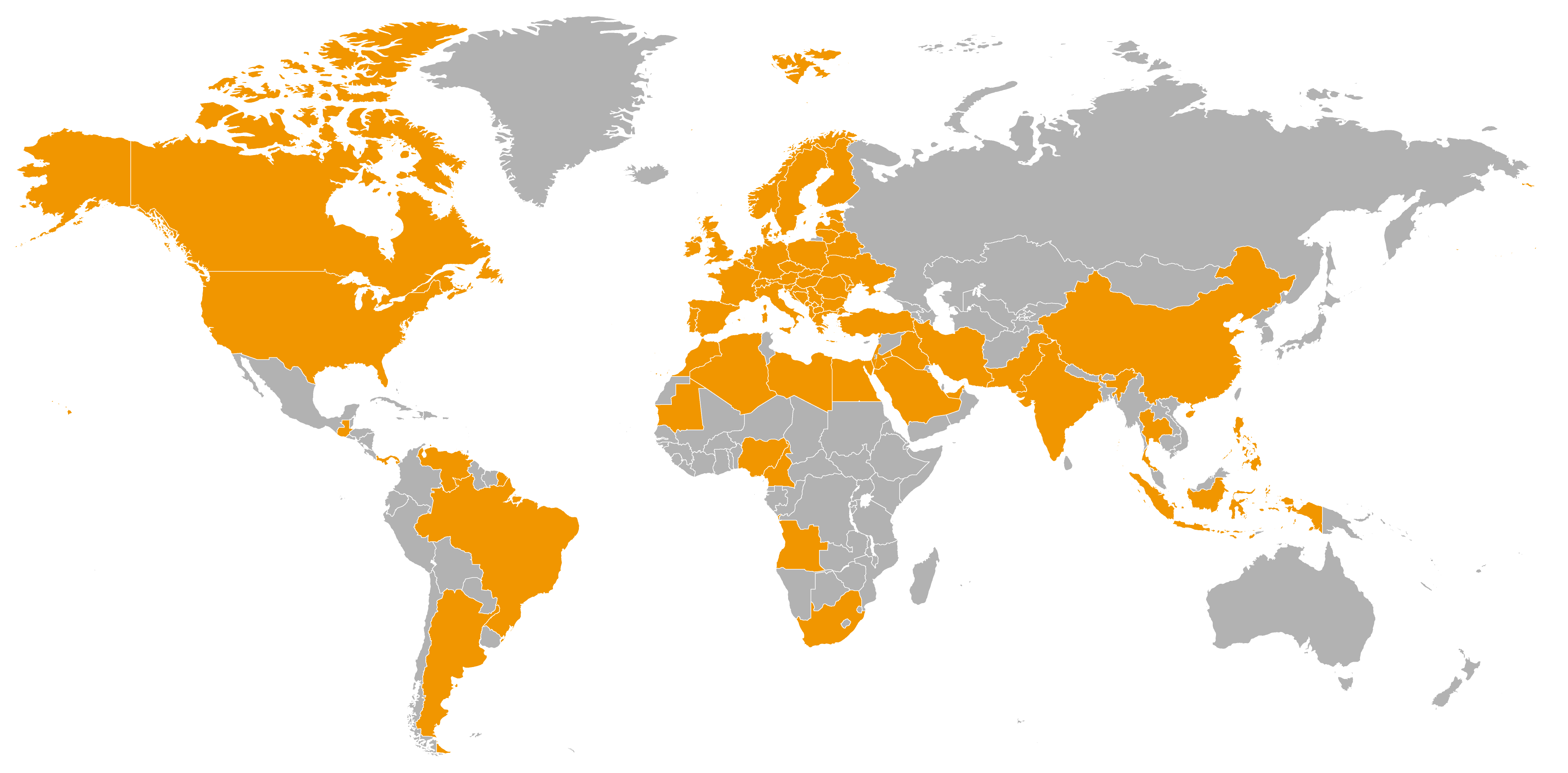 mappa_2020